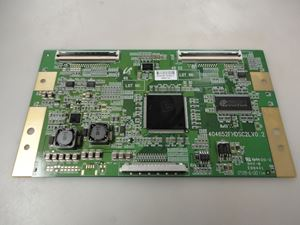 Picture of 404652FHDSC2LV0.2  BN81-01695A TCON SAMSUNG LNT4681FX/XAA