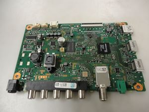 Picture of  A-1989-285-A BIS Board for SONY  KDL-32R420B