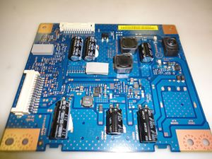 Picture of 14STM250-AD-6S01 LED DRIVER BOARD SONY KDL55W800B