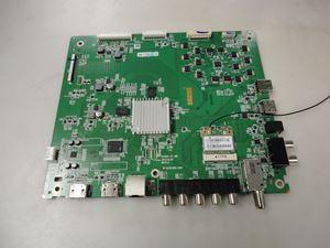 Picture of 1P-013CJ00-2011 Y8386296S  0160CAP03100 VIZIO Main Board for E600I-B3