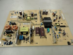 Picture of 1-895-679-11 880400P00-289-G POWER SUPPLY SONY KDL60R510A
