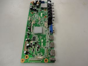 Picture of 1204H0578 (CV318H-K) Main Board for DYNEX DX-32L100A13
