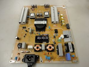 Picture of EAY63709102 EAX66188701(2.2)  POWER SUPPLY LG 43LF6300UA