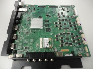 Picture of 1P-0144X00-4012 Y8386444S MAIN BOARD VIZIO M702I-B3