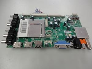 Picture of 2D34004Q500M002 MAIN BOARD RCA RLDED5078A