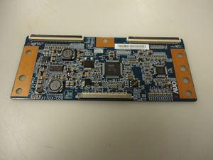 Picture of 37T03-C00 T370XW02 VC T-CON BOARD SONY KDL37N4000