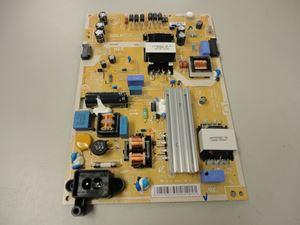 Picture of BN44-00703G POWER SUPPLY SAMSUNG UN48J5500FXZC UN48J5500FXZA
