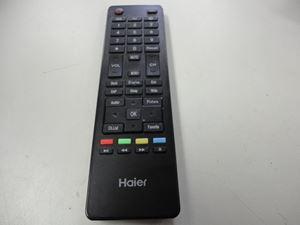 Picture of HTR-A18M REMOTE HAND UNIT HAIER 32D3005