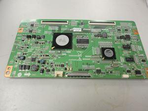 Picture of 2009FA7M4C4LV0.9 TCON SAMSUNG LN40B650T1FXZC