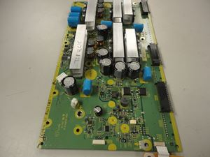 Picture of TNPA4783 AG  X MAIN BOARD PANASONIC TCP46G15 TX-P46G15B