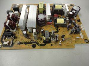 Picture of ETX2MM747AF K POWER SUPPLY PANASONIC TCP46G15