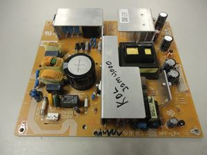 Picture of 1-474-099-11 DPS-205CP POWER SUPPLY SONY KDL32M4000