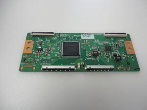 Picture of 6870C-0484A STICKER 3691B 6871L-3619B TCON LG65LB6190UD
