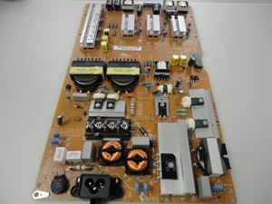 Picture of EAY63190301 EAX65617501(1.6) POWER SUPPLY LG65LB6190U