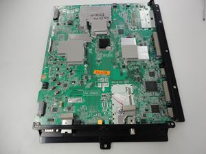 Picture of EBT63212801 MAIN BOARD LG 55UB8500UA
