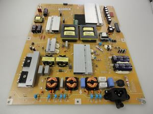 Picture of EAY63149401 POWER SUPPLY LG 55UB8500UA