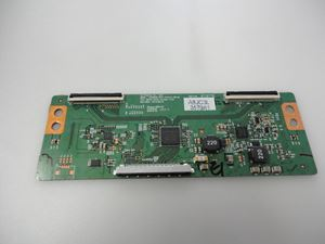 Picture of 6870C-0452A STICKER 35479A TCON LG 42LN5200UM
