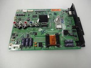 Picture of ETB62640119 EAX65169403(1.0) MAIN BOARD LG 42LN5200UM