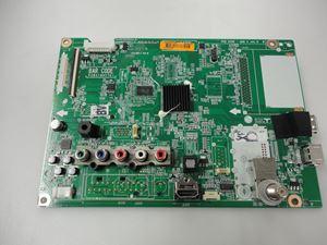 Picture of EBT62899001 EAX65071308 1.2 MAIN BOARD LG 60PN6500UA