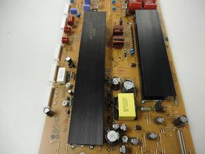 Picture of EBR75455701 EAX64789501 Y MAIN BOARD LG 60PN6500UA