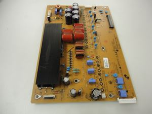Picture of EBR75486901 EAX64789601 X MAIN BOARD LG 60PN6500UA