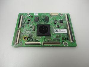 Picture of EBR75545101 LOGIC CONTROL BOARD LG 60PN6500UA