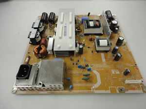 Picture of BN44-00515A POWER SUPPLY SAMSUNG PN60E550D1FXZC