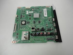 Picture of BN94-05685D MAIN BOARD SAMSUNG PN60E550D1FXZC