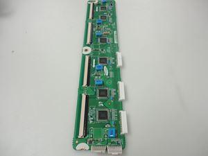 Picture of LJ92-01876A LJ41-10175A UPPER SCAN BOARD SAMSUNG PN60E550D1FXZC