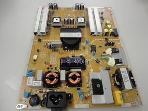 Picture of EAX66203101(1.7) POWER SUPPLY LG 60LF6390UA