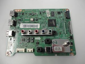 Picture of BN94-05764M MAIN BOARD SAMSUNG UN46EH5000FXZC