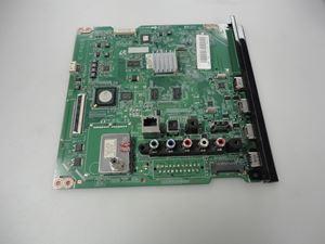 Picture of BN94-05685G MAIN BOARD SAMSUNG PN64E550D1FXZC