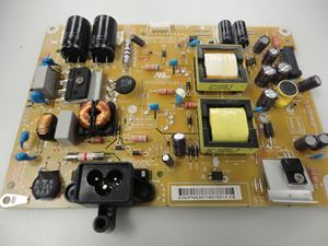Picture of EAY63071801 EAX65391401 (2.6) POWER SUPPLY LG 32LB5800UG