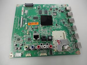 Picture of EBT62978002 MAIN BOARD LG 32LB5800UG