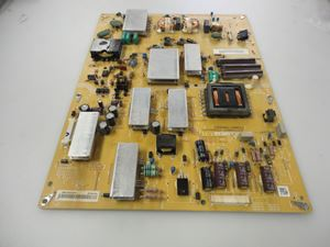 Picture of RUNTKB131WJQZ DPS-206EP POWER SUPPLY SHARP LC70LE650U