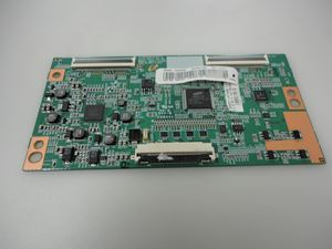 Picture of BN95-00643BATCON SAMSUNG UN55D6300FXZC