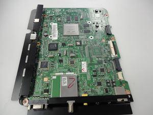 Picture of BN94-05038K MAIN BOARD SAMSUNG UN55D6300FXZC UN55D6300FXZA