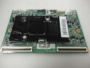 Picture of BN97-07006B TCON SAMSUNG UN60F8000AFXZC UN60F8000BFXZA