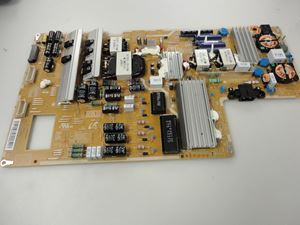 Picture of BN44-00637B POWER SUPPLY SAMSUNG UN60F8000AFXZC