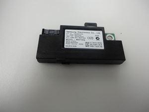 Picture of BN59-01161A WI-FI MODULE SAMSUNG UN60F8000AFXZC