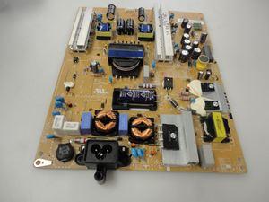 Picture of EAX65423801(2.1) 3PCR00367B POWER SUPPLY LG 49LB5500UC