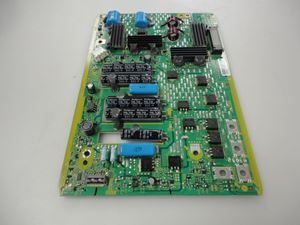 Picture of TNPA5331 X MAIN BOARD PANASONIC TCP55GT30