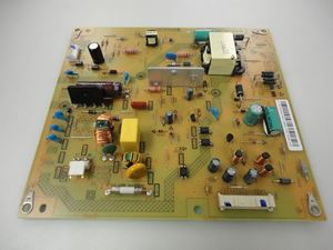 Picture of PK101W1130I POWER SUPPLY TOSHIBA 32L110U