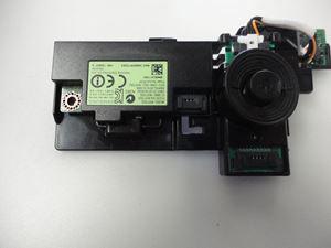 Picture of BN59-01174D WIFI MODULE SAMSUNG UN50J6300AFXZC