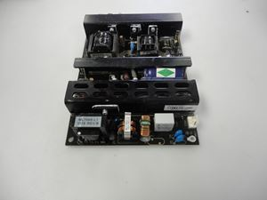 Picture of MLT666T POWER SUPPLY RCA RLC3209A