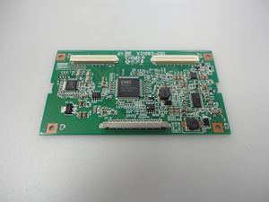 Picture of V315B3-C01 TCON RCA RLC3209A