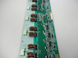 Picture of T871029.14 INVERTER BOARD RCA RLC3209A