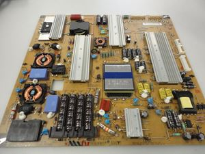 Picture of EAY62169901 EAX62876201/8 POWER SUPPLY LG 55LV5400UB