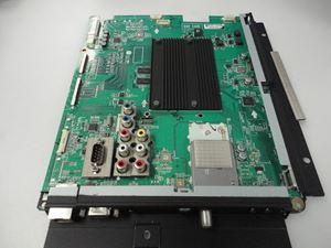 Picture of EBT61521405  EAX63333404(0) EAX63333405(0) MAIN BOARD LG 55LV5400UB