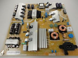 Picture of BN44-00807A POWER SUPPLY SAMSUNG UN55JU6500FXZC UN55JU6500FXZA